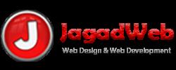 Jagad Web